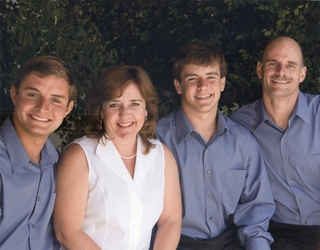 Emdee Family