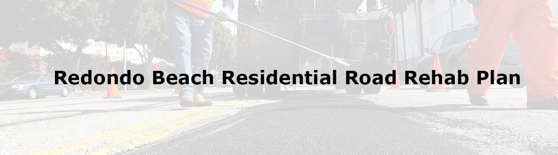 rb-road-rehab